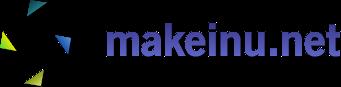 makeinu.net